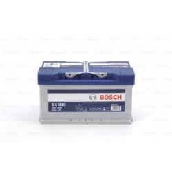 Baterie Auto Bosch S4 80 Ah