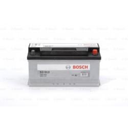 Baterie Auto Bosch S3 88 Ah