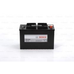 Baterie Auto Bosch T3 12V 110 Ah 680A
