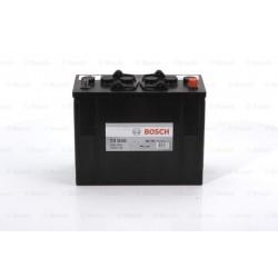 Baterie Auto Bosch T3 12V 125 Ah 720A