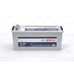 Baterie Auto Bosch T4 12V 170 Ah 1000A