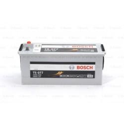 Baterie Auto Bosch T5 180 Ah