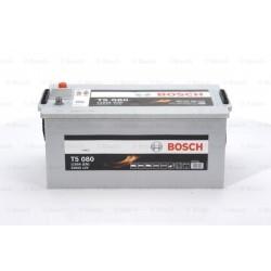 Baterie Auto Bosch T5 12V 225 Ah 1150A