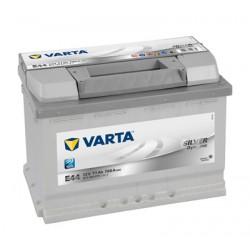 Baterie Auto Varta Silver Dynamic 77 Ah E44 577400078