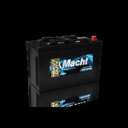 Baterie Auto Macht Agro 12V 120 Ah 850A