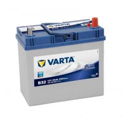 Baterie Auto Varta Blue Dynamic 45 Ah B32 545156033