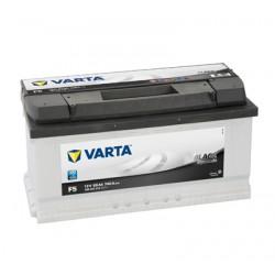 Baterie Auto Varta Black Dynamic 88 Ah F5 588403074