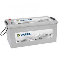 Baterie Auto Varta Black Promotive 225 Ah N9 725103115A722