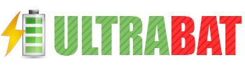 Ultrabat